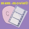 mem-movie©: Tai Ji Quan